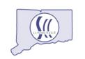 CTSCC logo